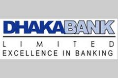 Report on Overall Banking of Dhaka Bank Limited