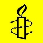 Report of Amnesty on Bangladesh Political Clash