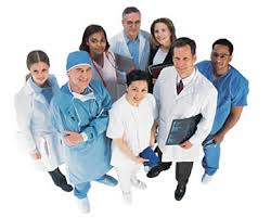 Report on Hospital Management System Analysis