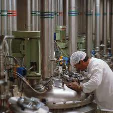 Assignment on Training Institute for Chemical Industries