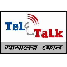 Report on Teletalk Bangladesh Limited