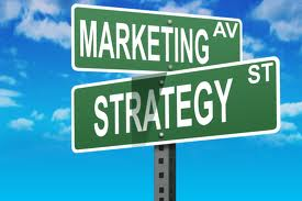 Assignment on Marketing Plan of Ahang