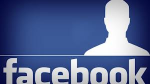 Report on Facebook Information and History