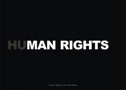 Human Rights Condition in Minorities of Bangladesh