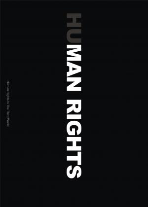 Present Human Rights Situation in Bangladesh