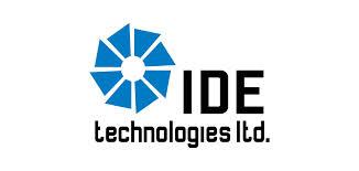 Assignment on Marketing Plan  Tech Tel Ltd