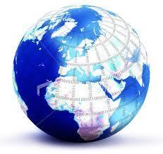 A case study on International Marketing:Unilever vs.Nestle
