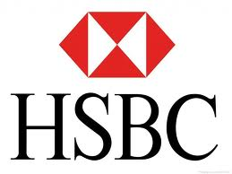Term Paper on Social Responsibility of HSBC