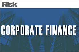 Assignment on Corporate Finance of Corporate Governance Practice