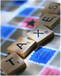 Assignment on Corporate Tax Management