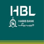 Report on General Banking Operations in Habib Bank Limited (Part-1)