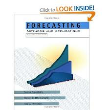 Report on Forecasting Techniques in Foreign Exchange Markets (Part-1)
