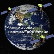Report on The Global Positioning System