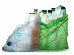 Challenges Faced by Entrepreneurs in Plastic Industry (Part-1)
