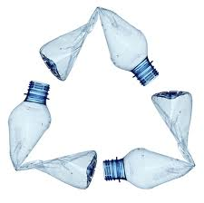 Challenges Faced by Entrepreneurs in Plastic Industry (Part-2)
