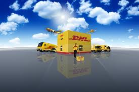 Assignment on Marketing Activities of DHL