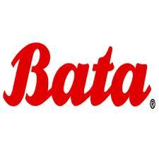 Corporatre Social Responsibilities of Bata Bangladesh Limited