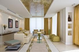 Report on Interior Design
