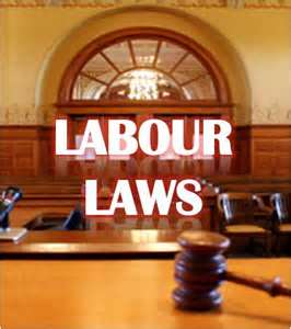 Theis on Workers Retrenchment under Labour Law in Bangladesh Perspective