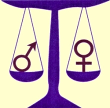 Report on Law in Gender