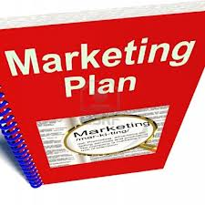 Term paper on Marketing plan of F and B CARE