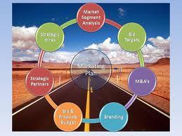 Term Paper of Principal of Marketing on  Marketing Plan of AMCL PRAN