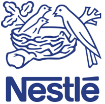 Company Profile about Nestle