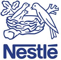 Nestlé Bangladesh Limited