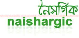 Performance Analysis A Study on Naishargic Properties ltd