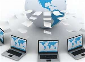 Report on Marketing Activities of Global Web Outsourcing Limited