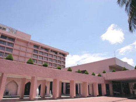 sonargong hotel