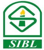 Internship Report on  Customer Satisfaction Analysis on General Banking Activities of Social Islami Bank Limited