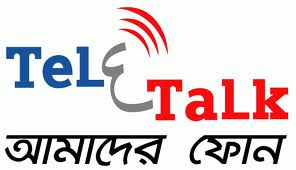 Determining The Customer Satisfaction of Teletalk Bangladesh Limited