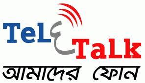 Determining The Customer Satisfaction of Teletalk Bangladesh Limited