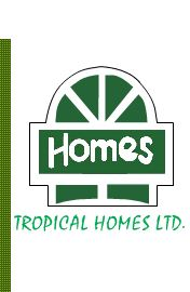 Marketing and Sales Department of Tropical Housing Limited