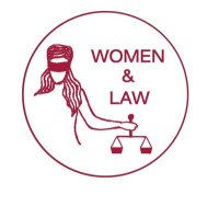 Women Legal Status in Domestic Law