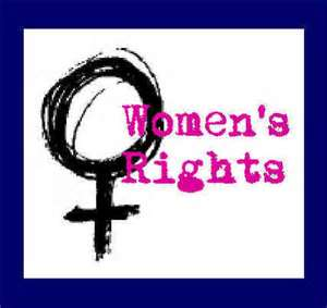 Thesis on womens rights in Bangladesh Perspective