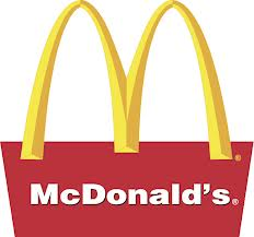 Assignment on McDonald's Corporation