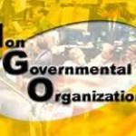 Assignment on Role of NGOs in Bangladesh Economy