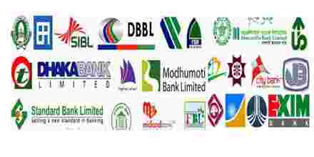 Financial Performance of Specialized Commercial Banks of Bangladesh
