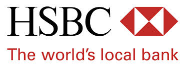 Competitive Analysis  on HSBC