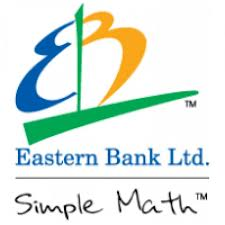 Internship Report On Strategy of Eastern Bank Limited