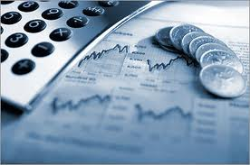 Report on Performance of Financial Accounts
