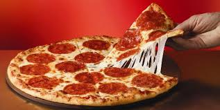 History of Domino's Pizza