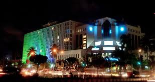 Assignment On Sustainable Tourism Development in Bangladesh: Analysis of Hotel Ruposhi Bangla