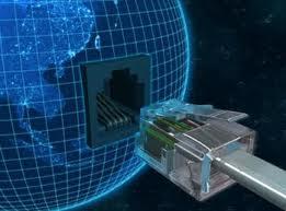 Report on Internet Governance