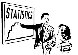 Is Statistics Science or Art