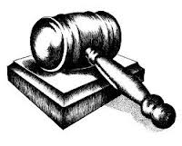 Report on Judicial Review in Bangladesh
