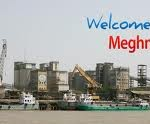Report on Meghna Cement Mills Limited
