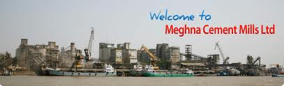 Meghna Cement Mills Limited